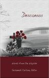 Descansos Book Image