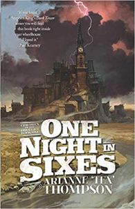 One Night in Sixes